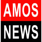 Redactia AMOS News