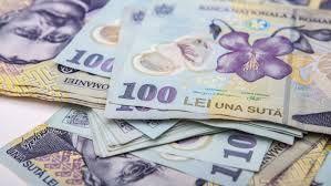 curs piata valutara