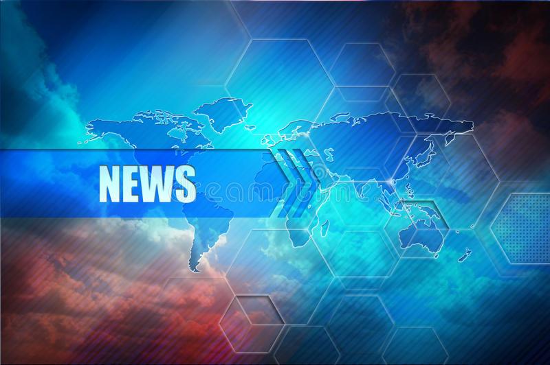 news MAPAMOND