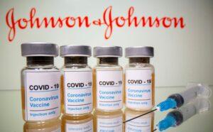 vaccin johnson