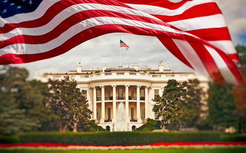 Steag SUA CASA ALBA foto TNTV