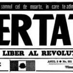 Remember 17 iunie 1991 – Presa acum 30 de ani