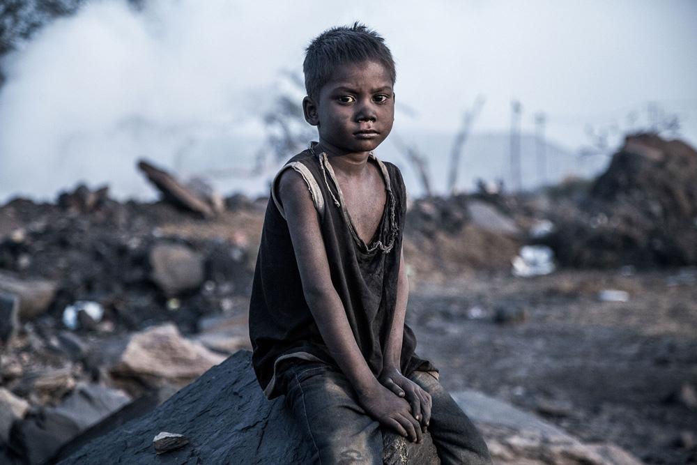 INDIA UNICEF