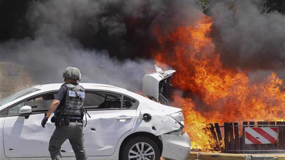 Razboi ISRAEL _ PALESTINA