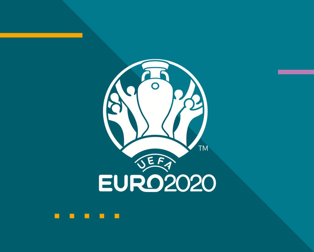 Sport EURO 2020