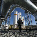 Rusia a exportat cel mai mare volum de produse petroliere din istorie în Statele Unite, în luna mai