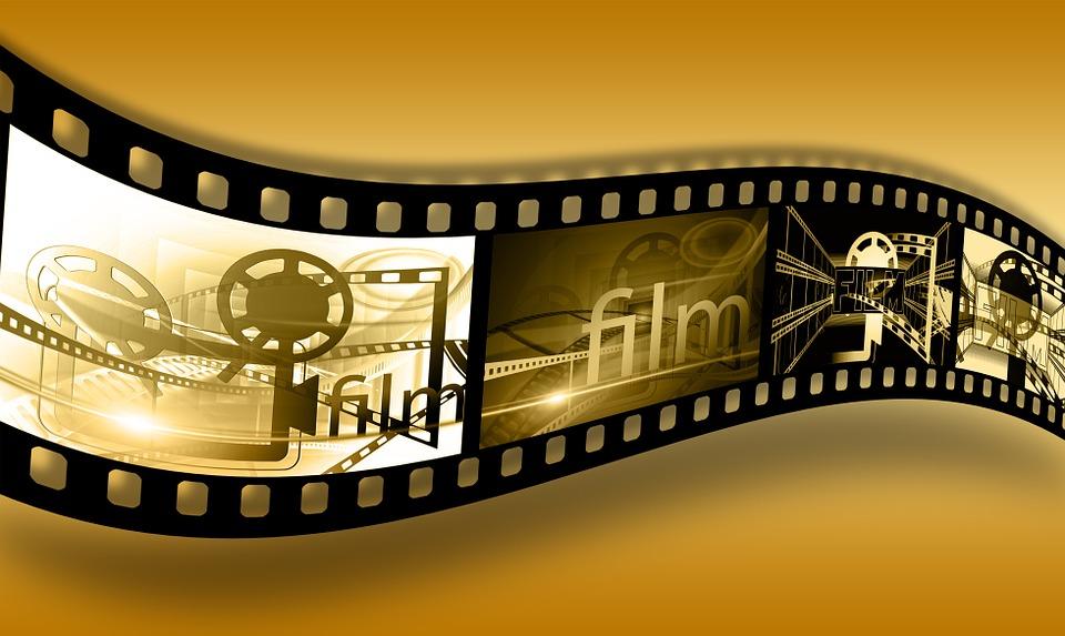 Pt FILM
