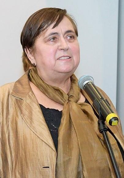 Doina Pauleanu
