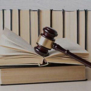 JUSTITIE foto Legal Consult