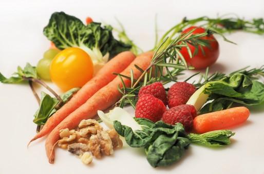 sanatate legume